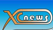XCnews