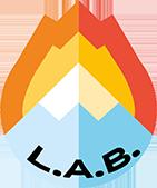 Prometheus Bike Lab