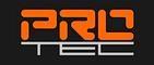 Компания ProTec