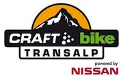 Craft Bike TransAlp 2012