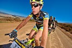 Absa Cape Epic 2009