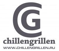 ChillenGrillen - спонсор Весеннего марафона