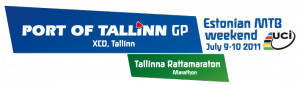 Port of Tallinn GP