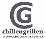 ChillenGrillen — спонсор Весеннего марафона