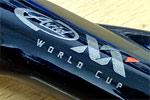 Новые тормоза от Sram — Avid XX World Cup