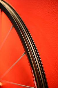 Fulcrum Red Metal 29 XL 2011