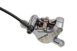 Hayes Prime Pro, Hayes Prime Expert