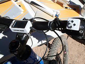 Беспроводной электрический локаут от RST