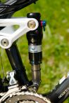 Trek Fuel EX 9.9 Dual Rate Control Valve