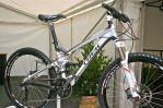 Top Fuel 8женская модель