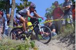 US Mountain Bike National Cross Country Calendar