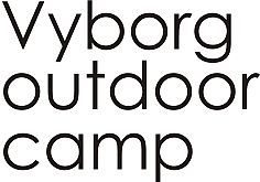 Vyborg Outdoor Camp 2015