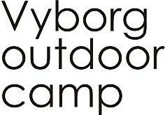 Vyborg Outdoor Camp 2015