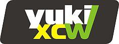Юкки ХС Weekend 2015