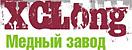 XCLong — III этап Кубка XCnews 2012