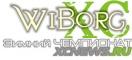 Wiborg XC 2012