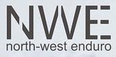 Первый этап Зимней серии North-West Enduro 2020