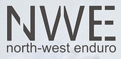 Второй этап Зимней серии North-West Enduro 2019-2020