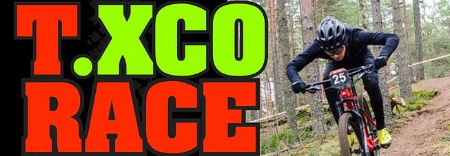 XCnews T.XCO Race 2021