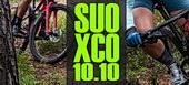 Закрытие сезона 2021 - SUO XCO